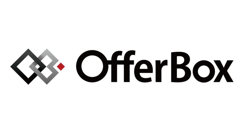 オファーボックス/OfferBox の評価・まとめ