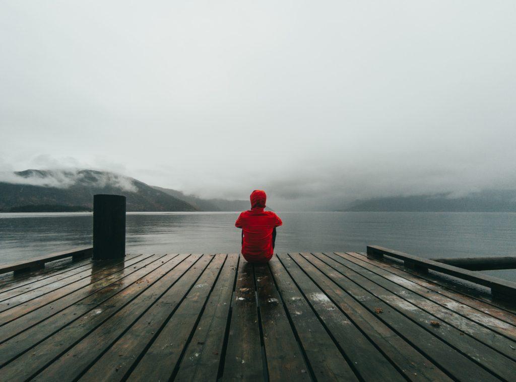 孤独になることが辛い人へ