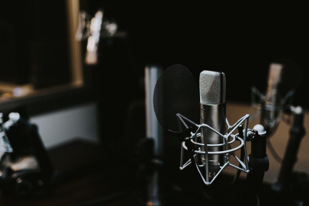 【報告】ラジオトークを30日間続けてみた感想と振り返り