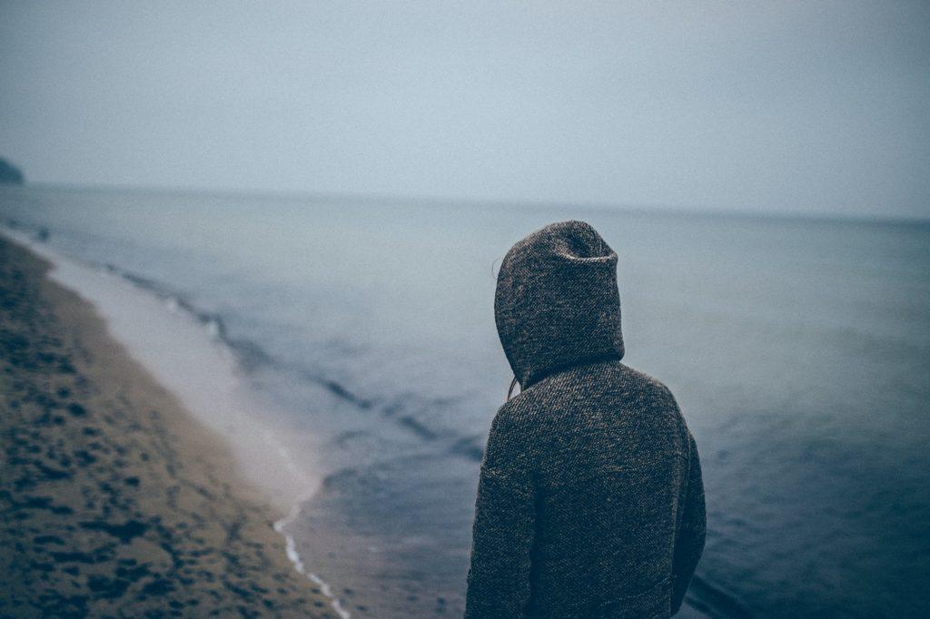 孤独が人を成長させる理由