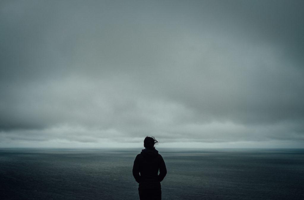 人は孤独と感じる時に必ず成長すると私が断言する理由